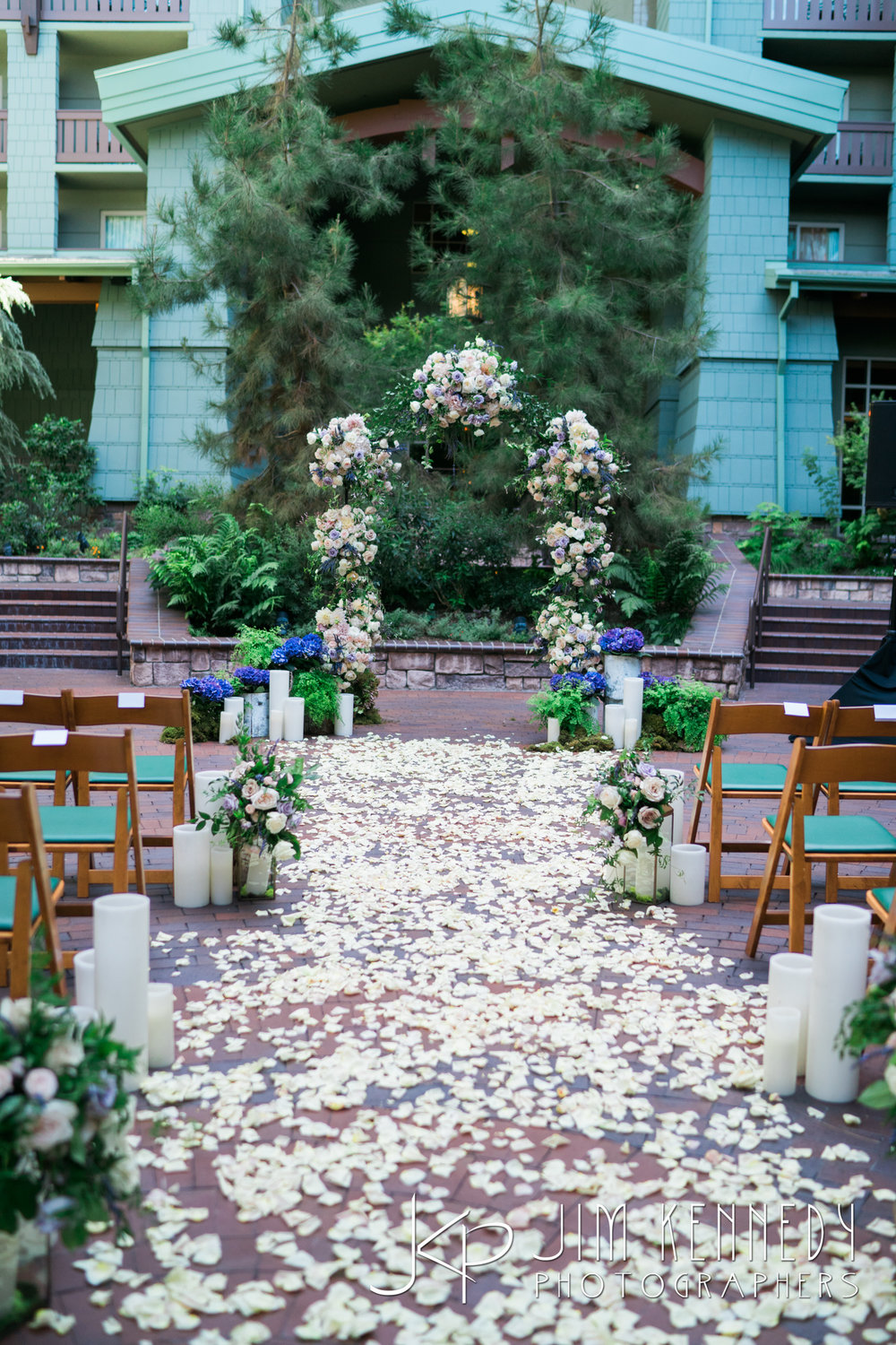 grand-californian-wedding-066.JPG