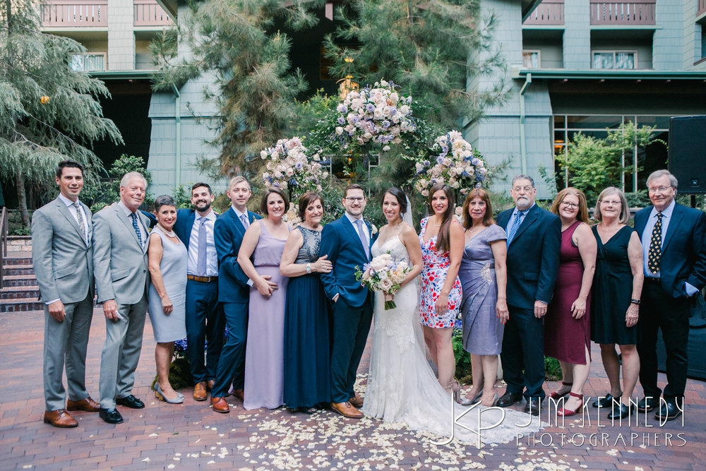 grand-californian-wedding-097.JPG