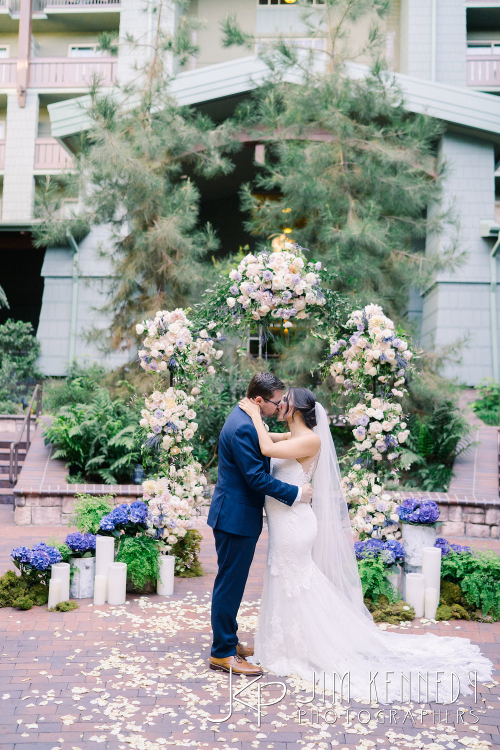 grand-californian-wedding-102.JPG