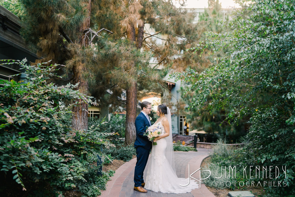 grand-californian-wedding-104.JPG