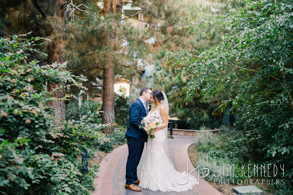 grand-californian-wedding-106.JPG