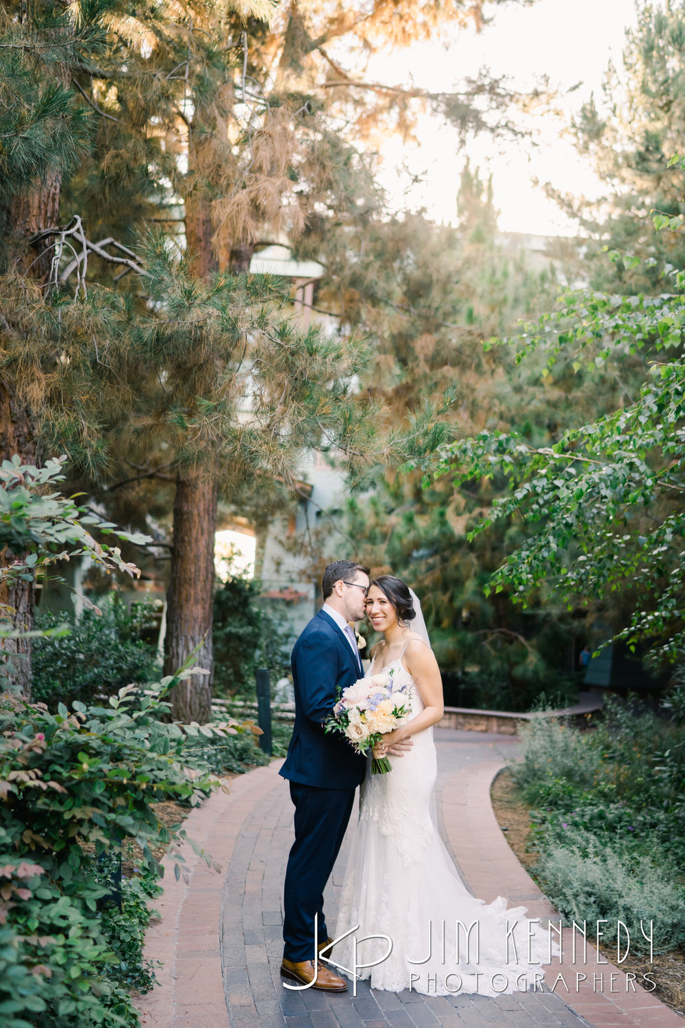 grand-californian-wedding-109.JPG