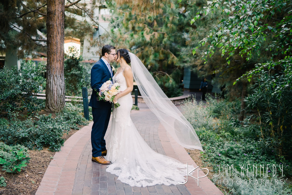 grand-californian-wedding-110.JPG