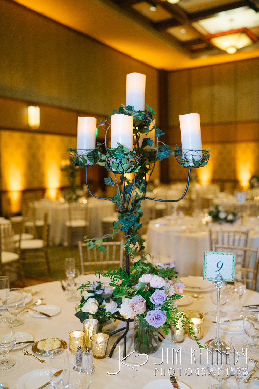 grand-californian-wedding-119.JPG