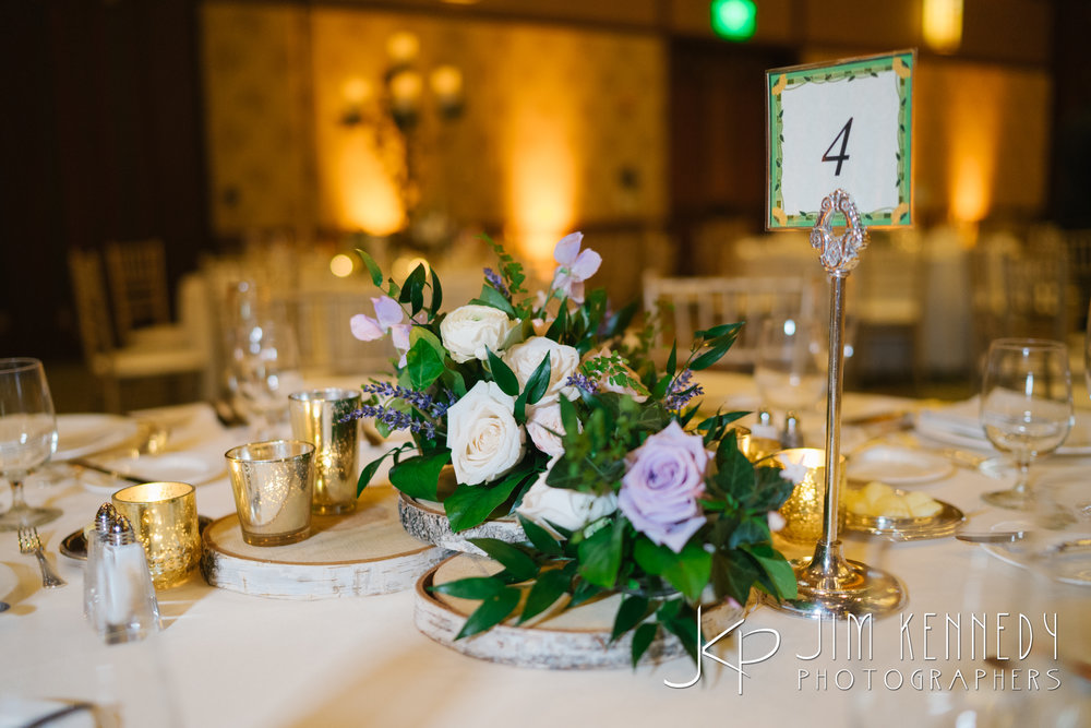 grand-californian-wedding-120.JPG