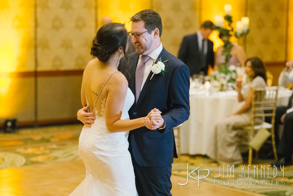 grand-californian-wedding-125.JPG