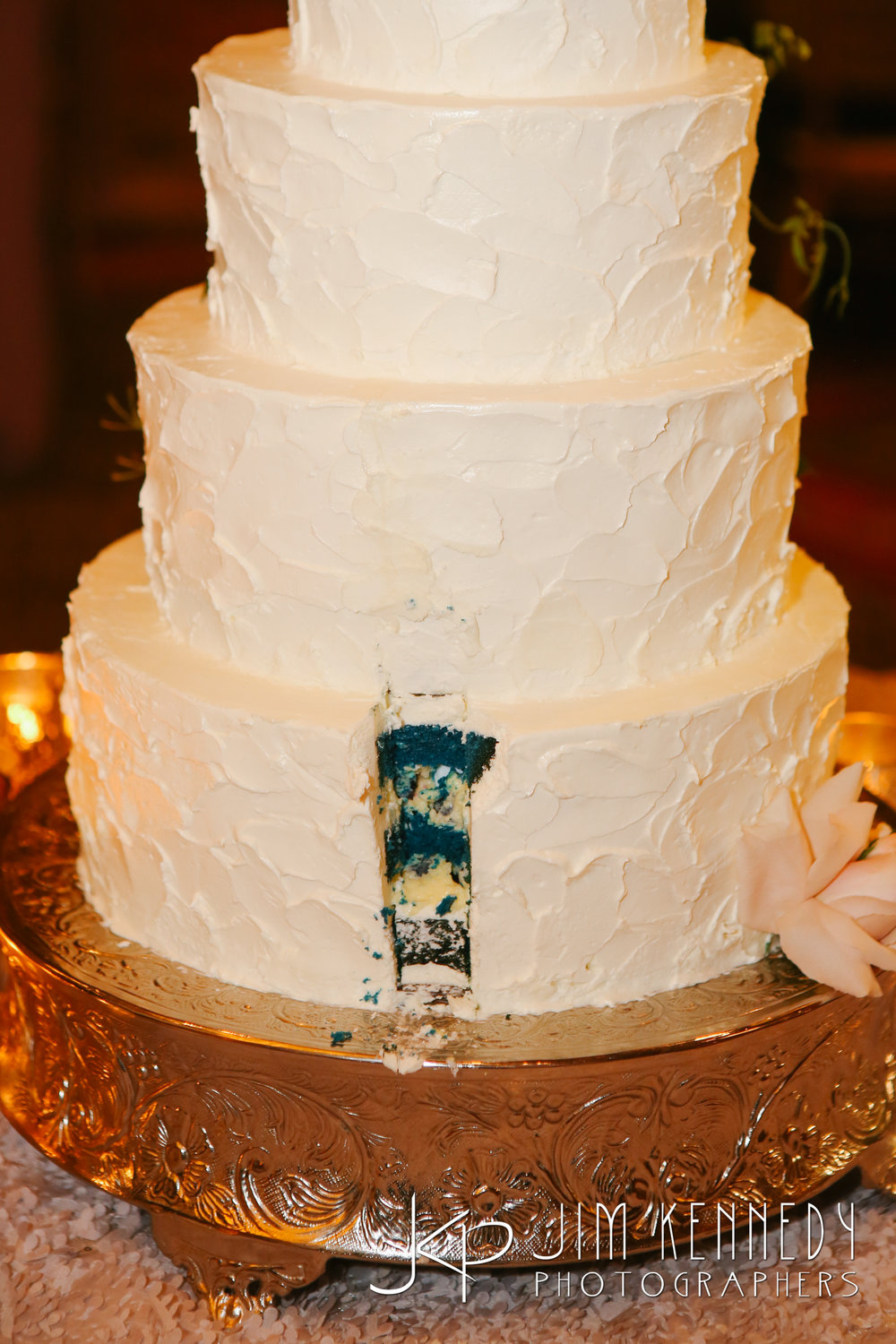 grand-californian-wedding-129.JPG