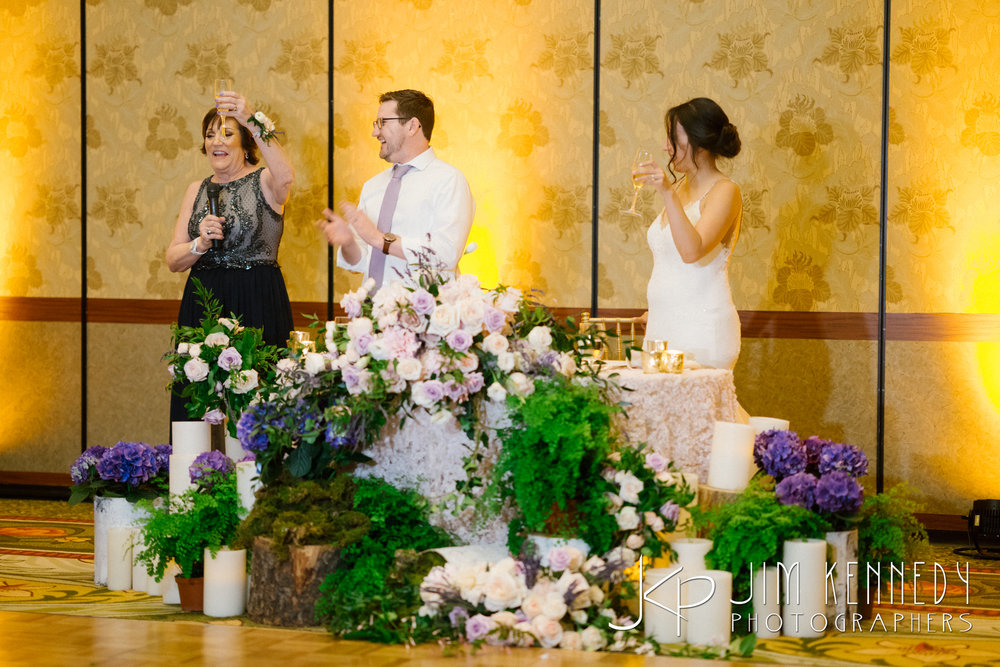 grand-californian-wedding-132.JPG