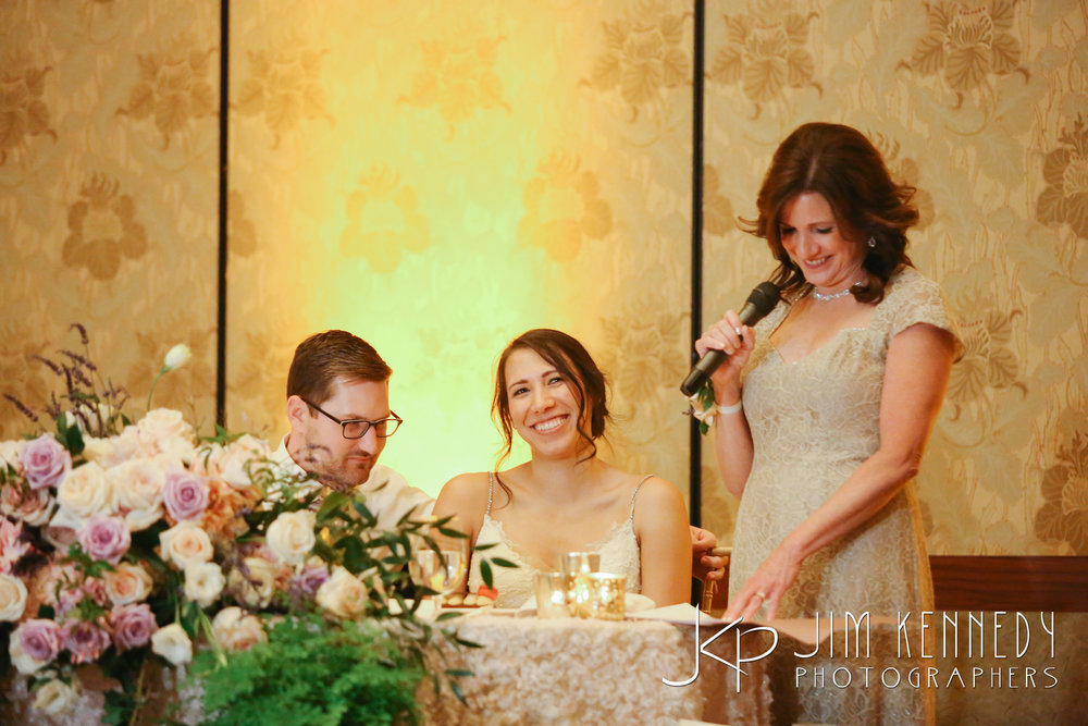 grand-californian-wedding-134.JPG