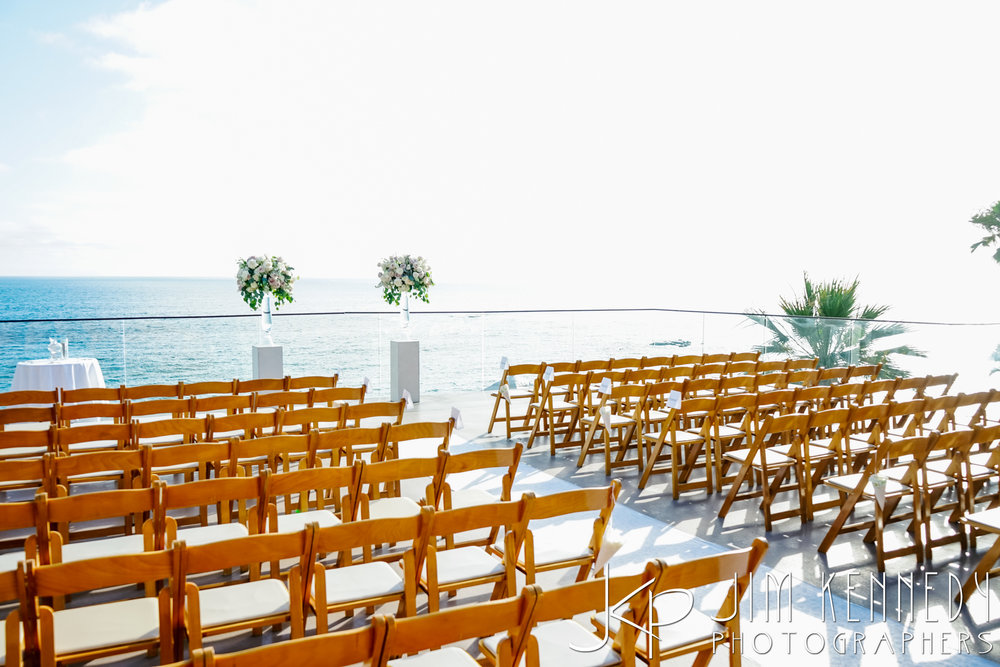 Surf-and-Sand-Wedding-0059.JPG