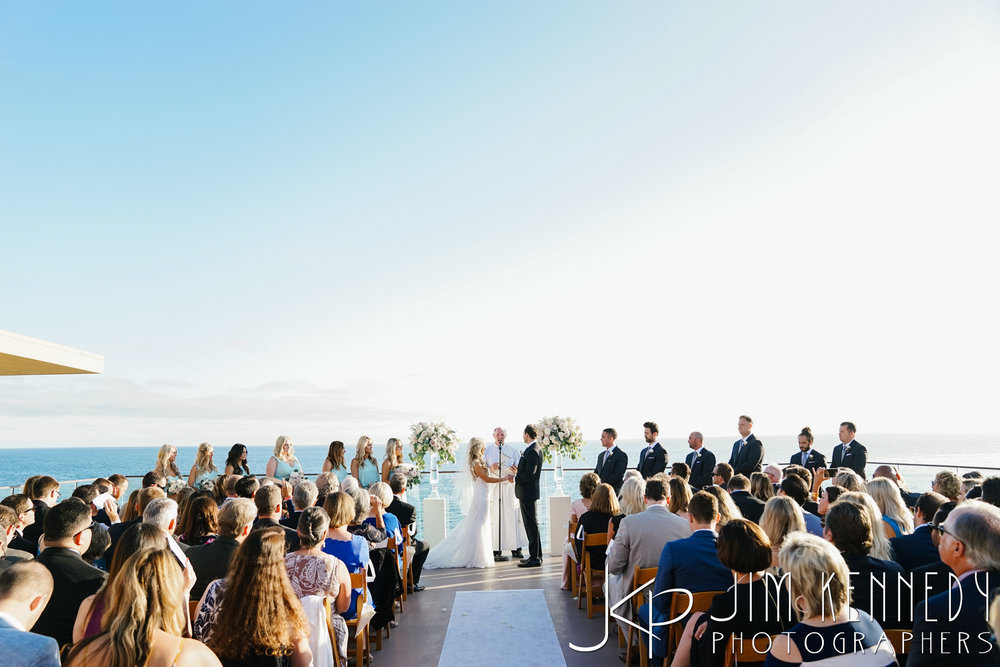 Surf-and-Sand-Wedding-0083.JPG