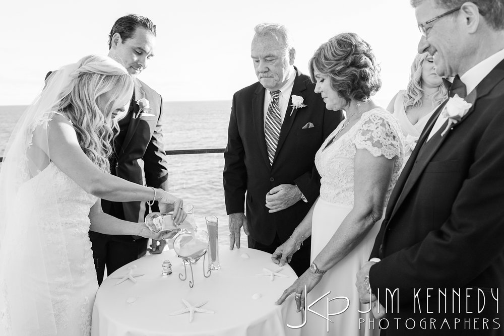 Surf-and-Sand-Wedding-0092.JPG