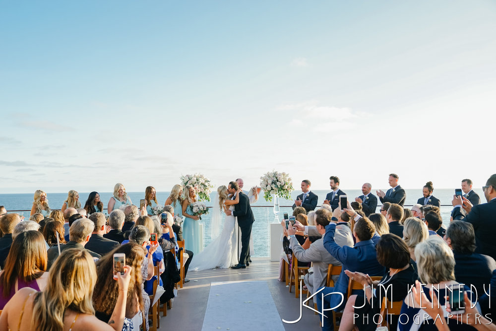 Surf-and-Sand-Wedding-0096.JPG
