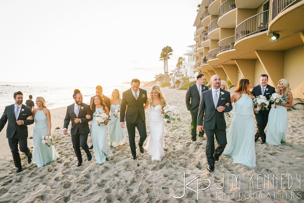 Surf-and-Sand-Wedding-0119.JPG