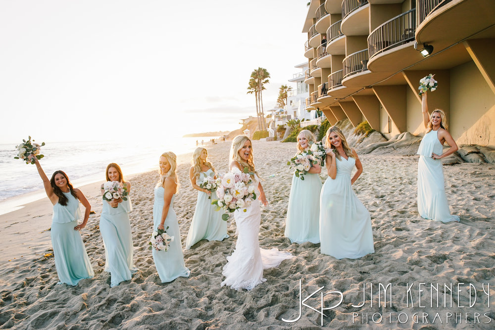 Surf-and-Sand-Wedding-0121.JPG