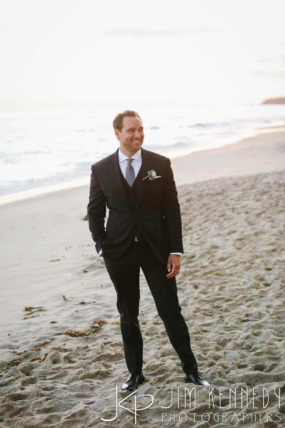 Surf-and-Sand-Wedding-0154.JPG