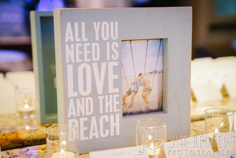 Surf-and-Sand-Wedding-0155.JPG