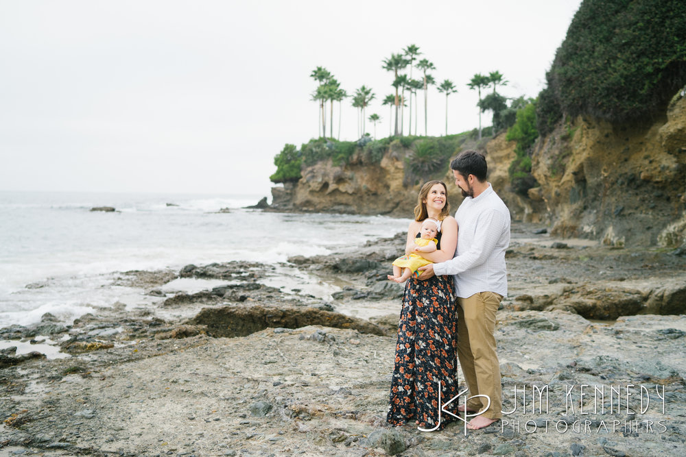 laguna-beach-engagements-02.JPG