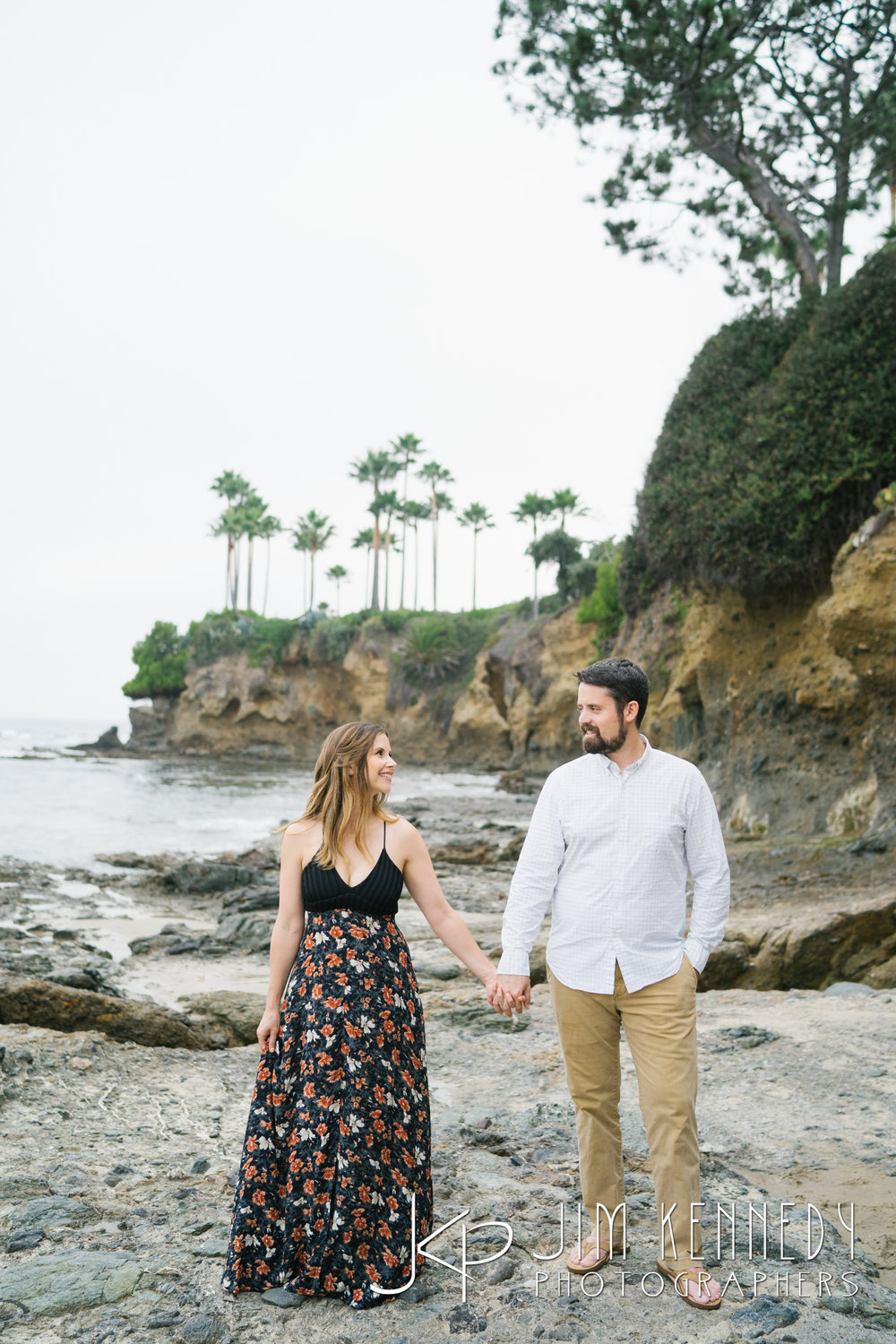 laguna-beach-engagements-04.JPG