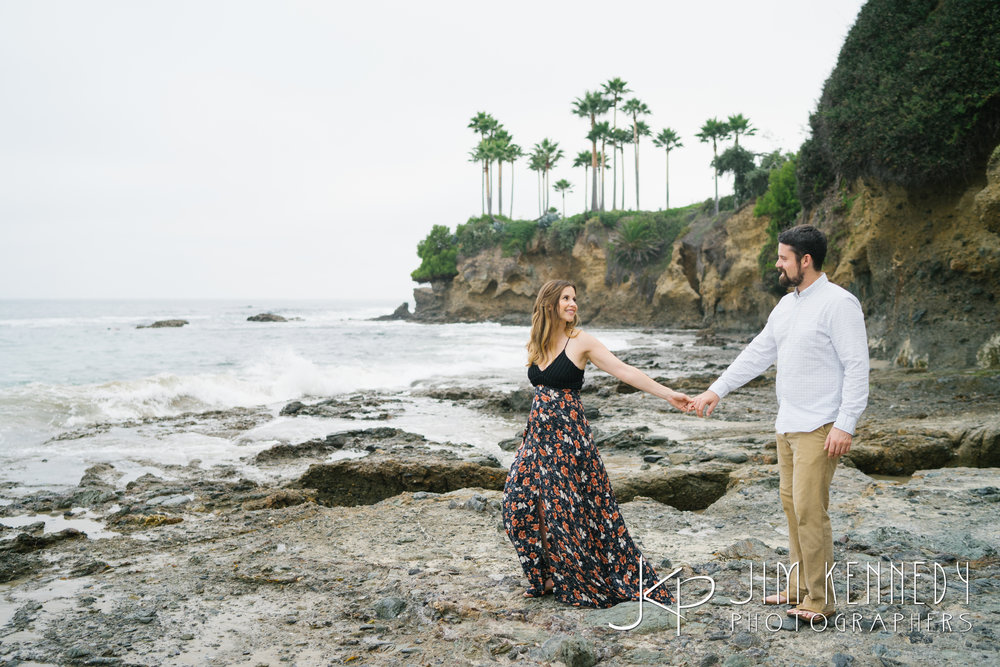 laguna-beach-engagements-06.JPG