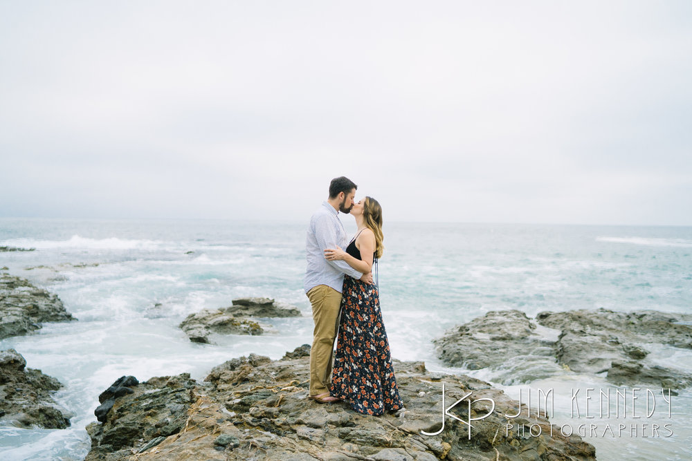 laguna-beach-engagements-07.JPG