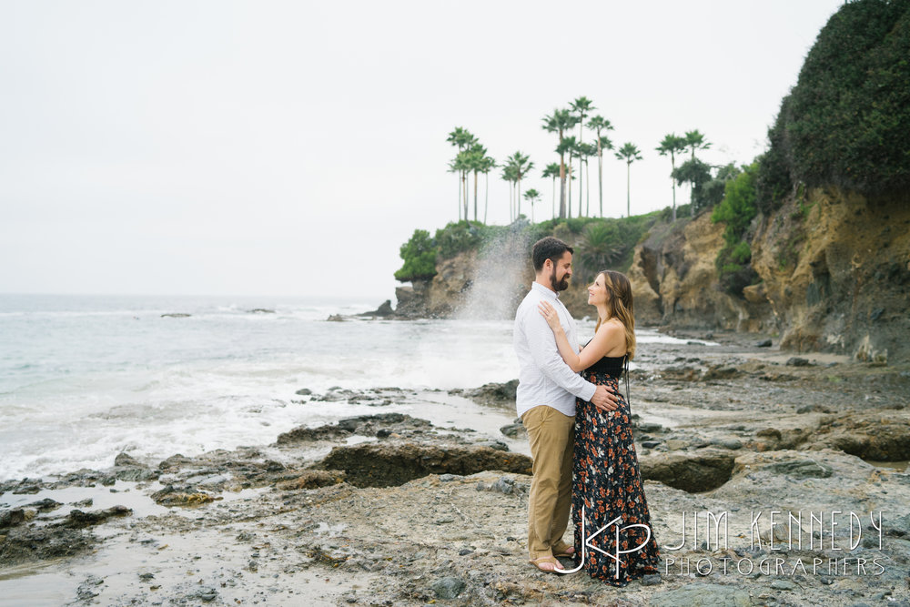 laguna-beach-engagements-09.JPG