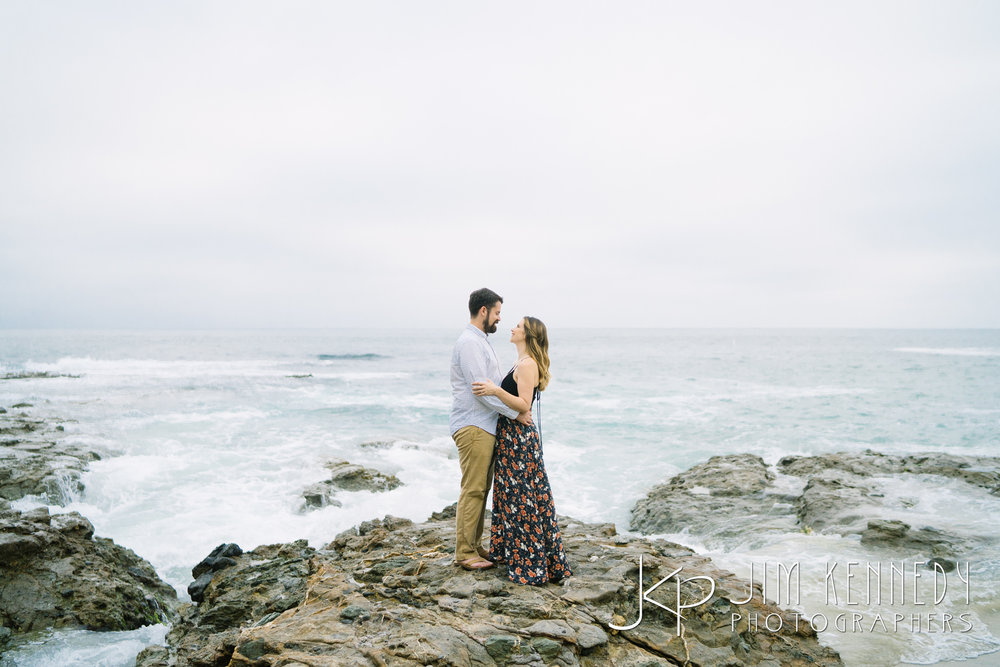 laguna-beach-engagements-10.JPG