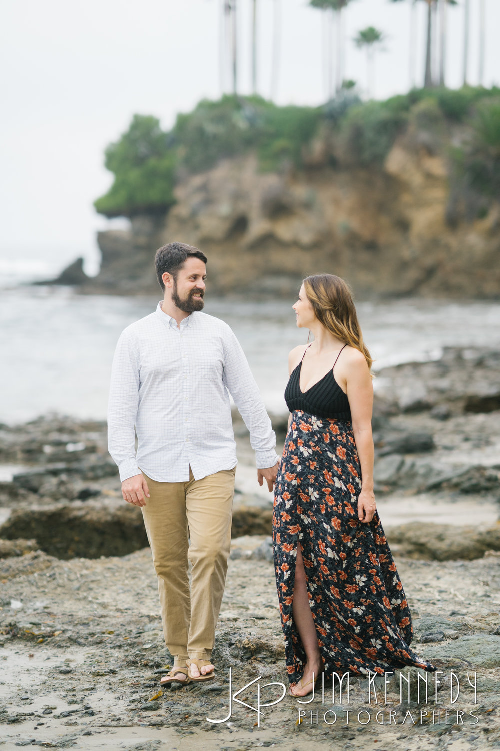 laguna-beach-engagements-11.JPG