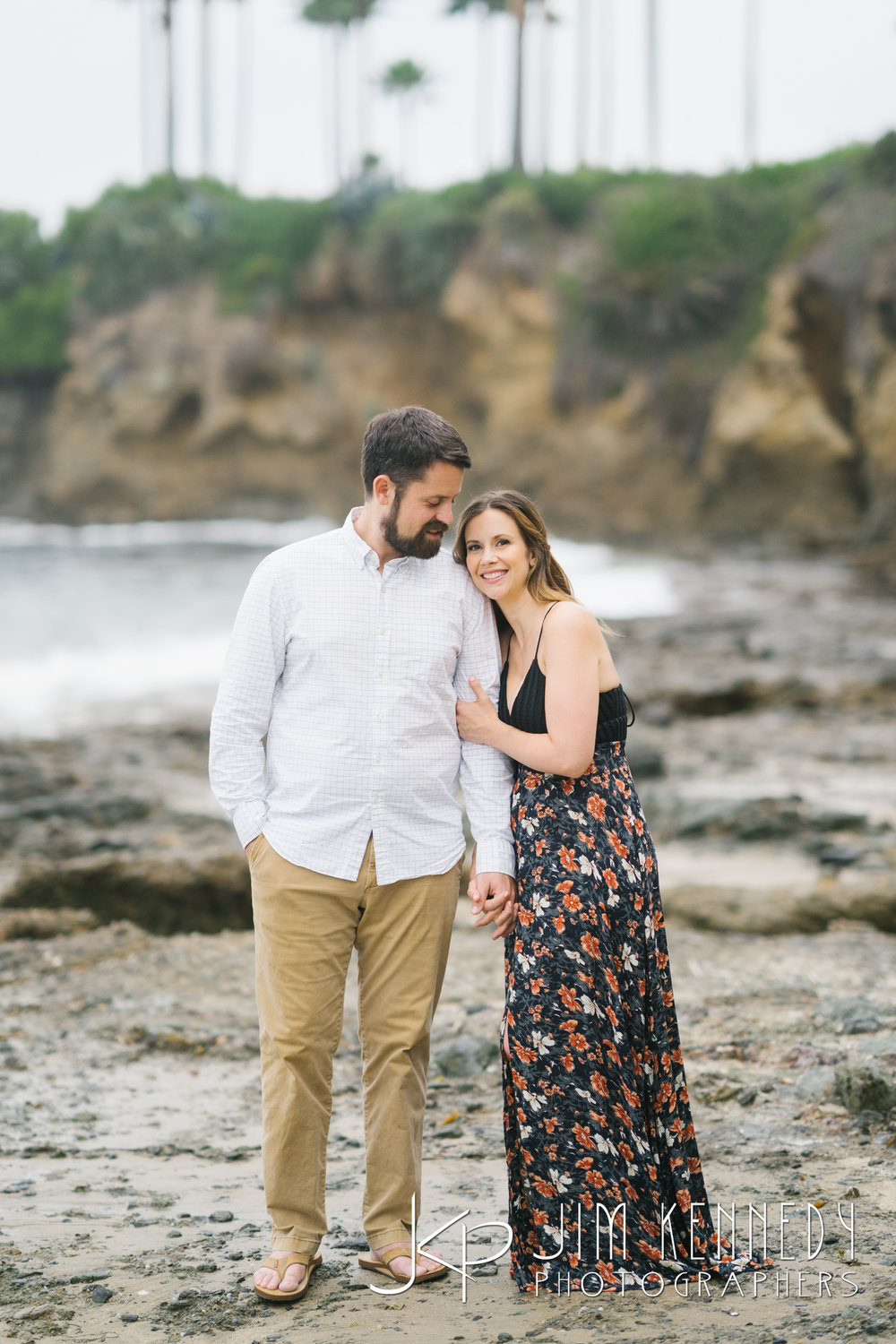 laguna-beach-engagements-12.JPG