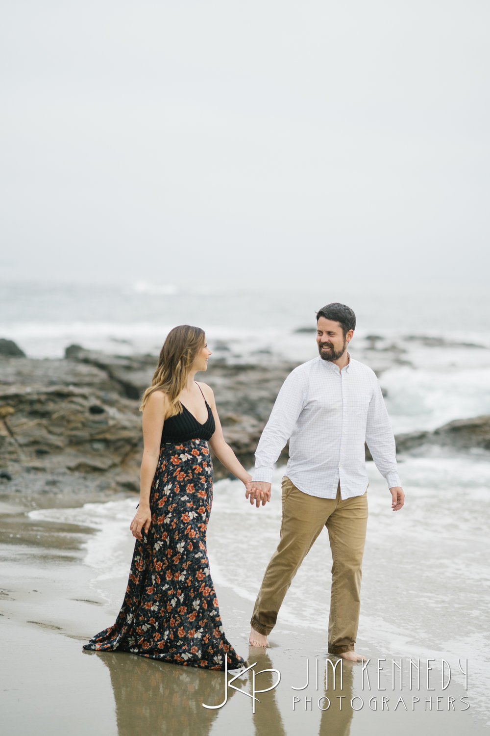 laguna-beach-engagements-13.JPG