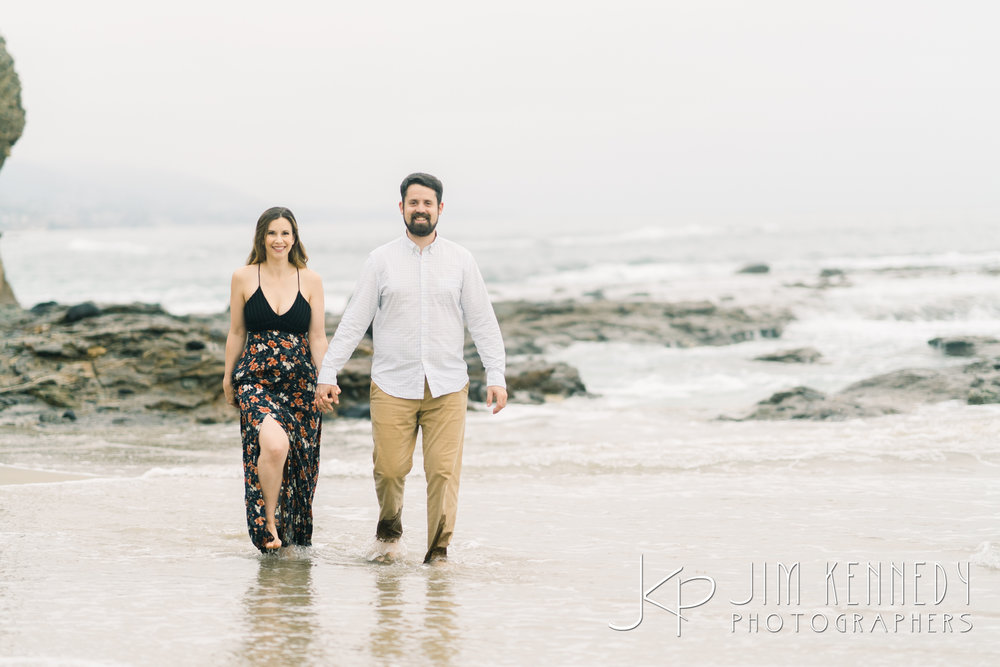 laguna-beach-engagements-14.JPG