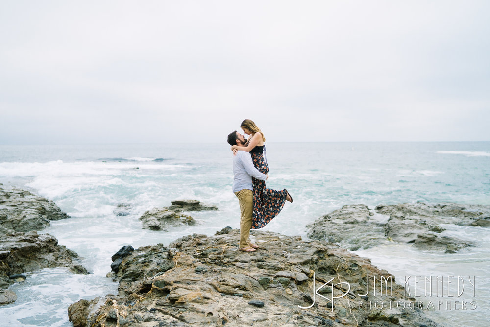laguna-beach-engagements-15.JPG