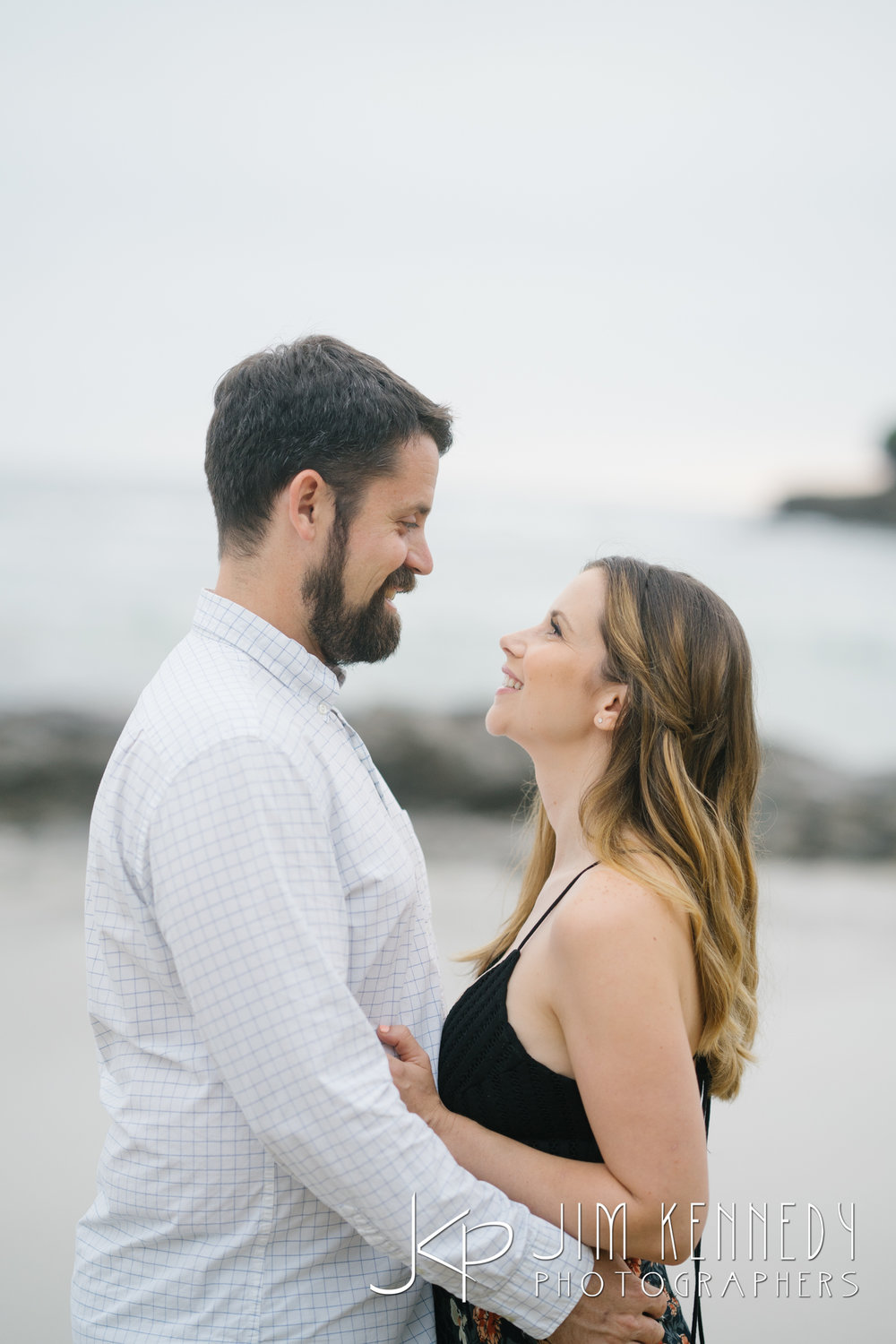 laguna-beach-engagements-16.JPG