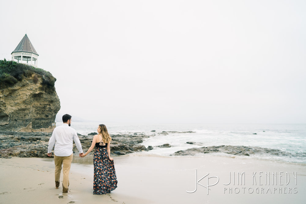 laguna-beach-engagements-18.JPG