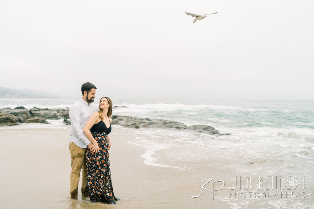 laguna-beach-engagements-19.JPG