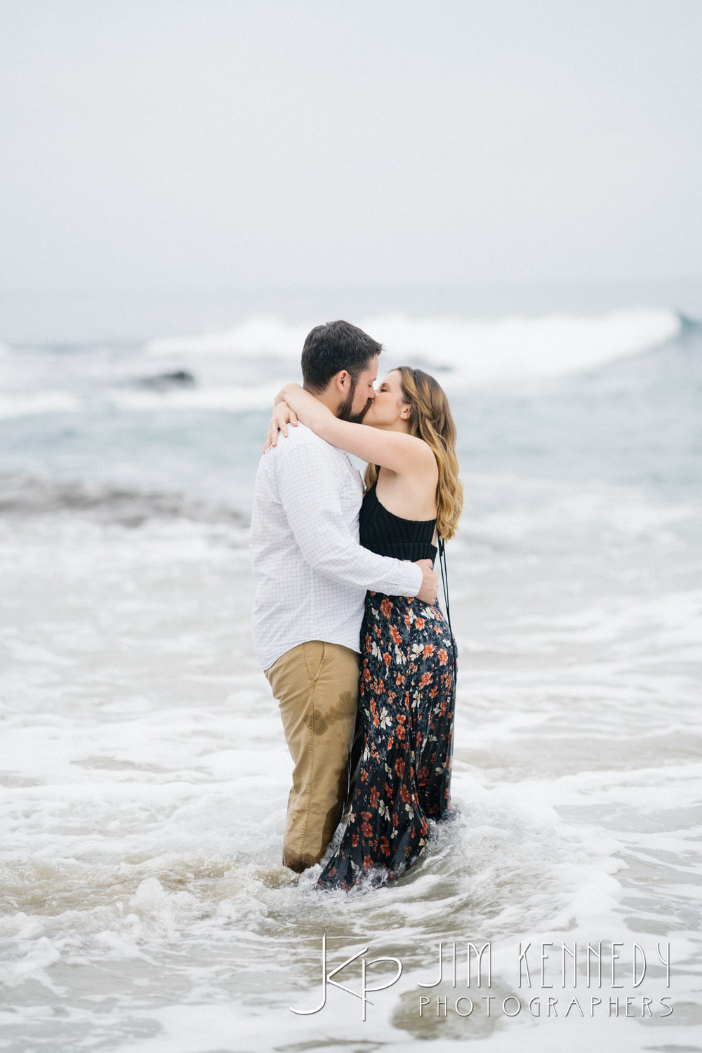 laguna-beach-engagements-22.JPG