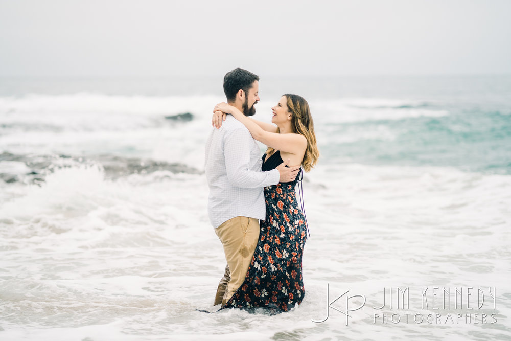 laguna-beach-engagements-23.JPG