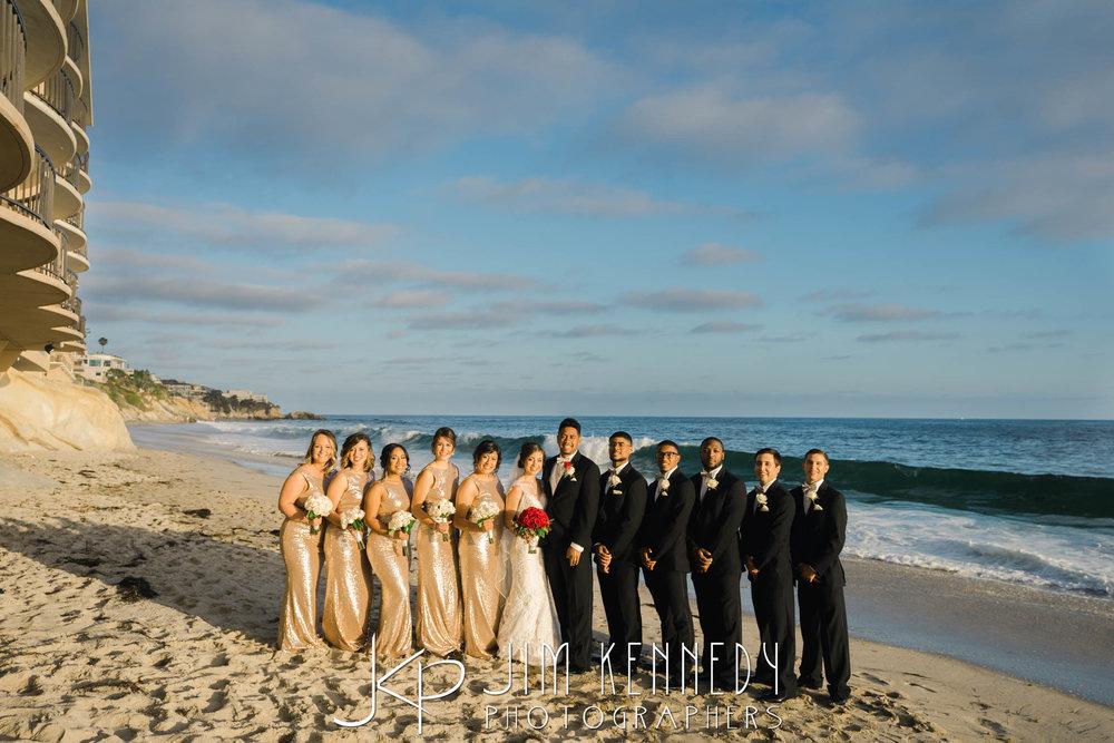 surf-and-sand-jessica_0152.JPG