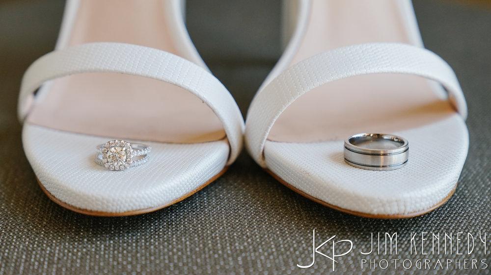 Surf-and-Sand-Wedding-0009.JPG