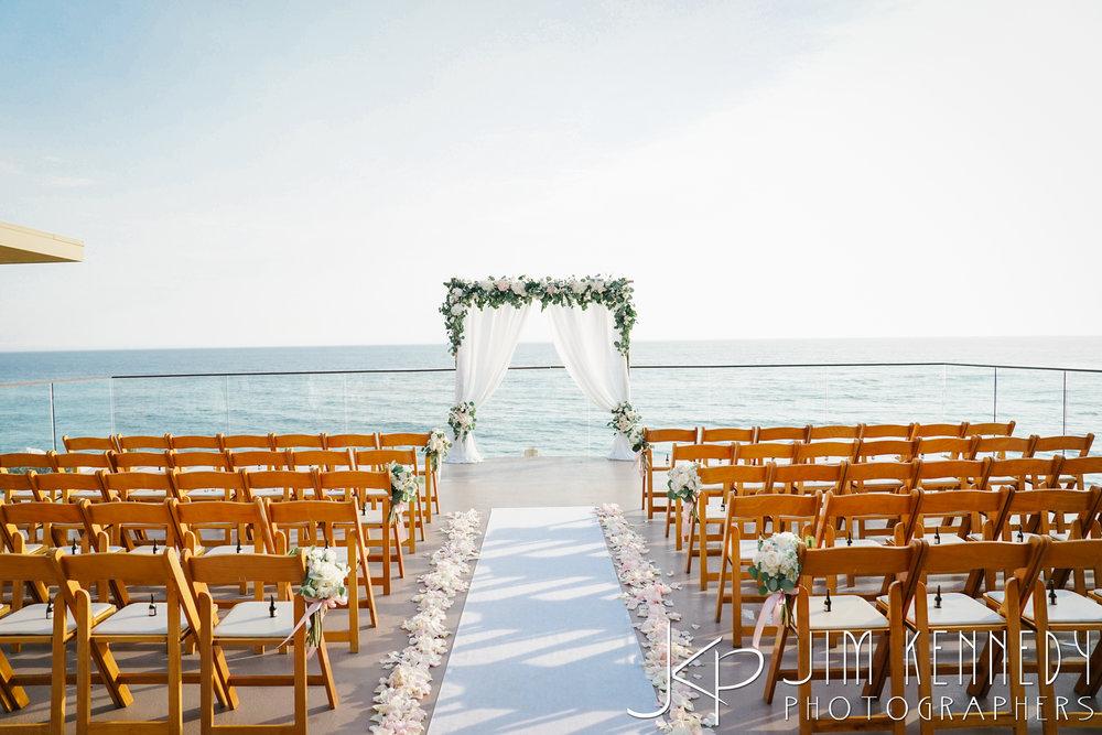 Surf-and-Sand-Wedding-0084.JPG