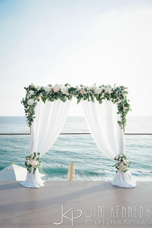 Surf-and-Sand-Wedding-0087.JPG