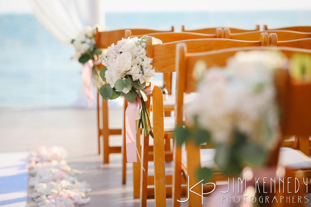 Surf-and-Sand-Wedding-0089.JPG
