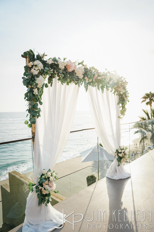 Surf-and-Sand-Wedding-0091.JPG