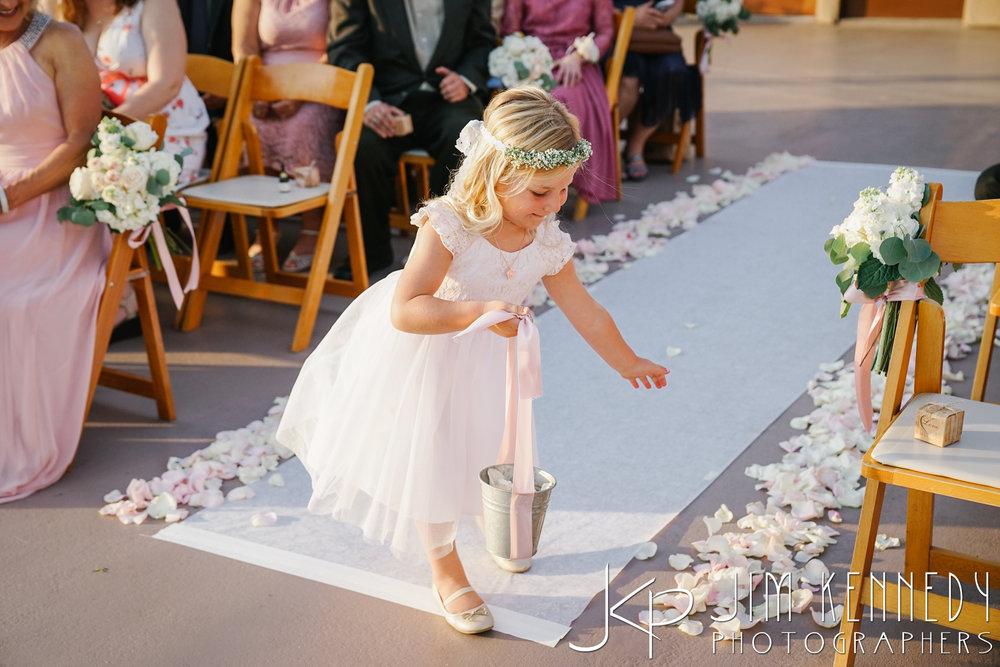 Surf-and-Sand-Wedding-0096.JPG