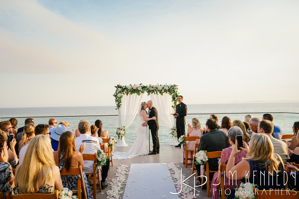 Surf-and-Sand-Wedding-0116.JPG