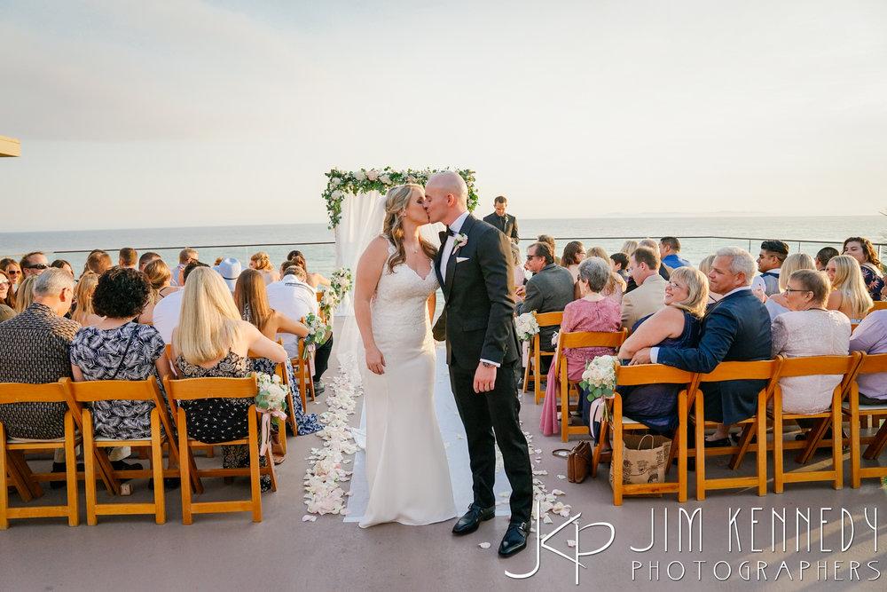 Surf-and-Sand-Wedding-0117.JPG