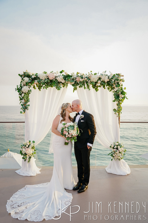 Surf-and-Sand-Wedding-0119.JPG