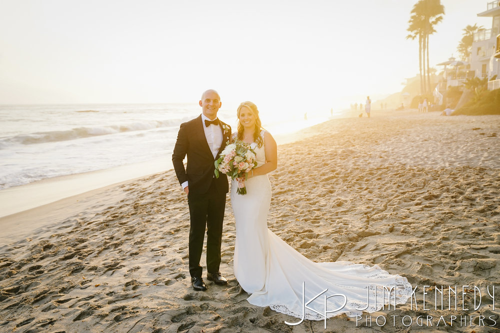 Surf-and-Sand-Wedding-0120.JPG