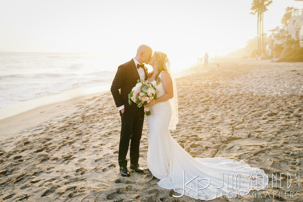 Surf-and-Sand-Wedding-0121.JPG