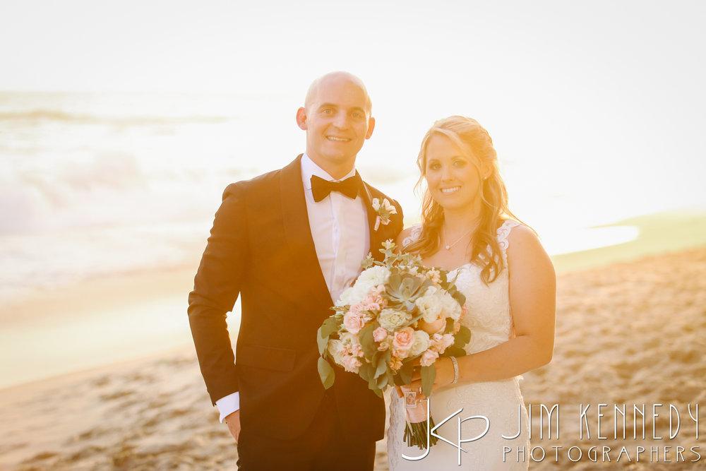 Surf-and-Sand-Wedding-0122.JPG